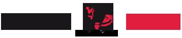 Le logo du restaurant Xaindu